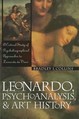 Leonardo, Psychoanalysis and Art History