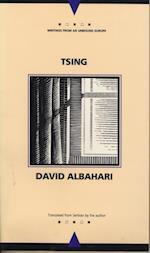 Tsing