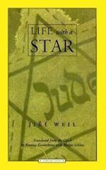 Life with a Star af Jiri Weil