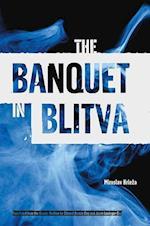 The Banquet in Blitva af Miroslav Krleza