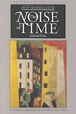 The Noise of Time (European Classics)