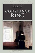 Constance Ring (European Classics)