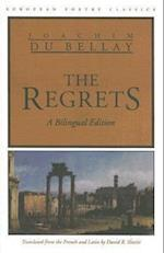 The Regrets (European Poetry Classics Paperback)