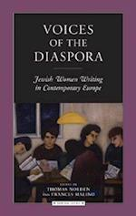 Voices of the Diaspora (Jewish Lives S)