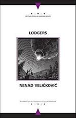 Lodgers (Writings from an Unbound Europe (Paperback))