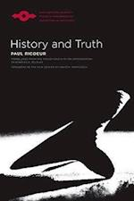 History And Truth (Studies in Phenomenology And Existenial Philosophy)