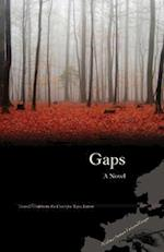 Gaps (WRITINGS FROM AN UNBOUND EUROPE)