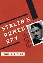 Stalin's Romeo Spy af Emil Draitser