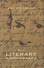 The Literary Kierkegaard
