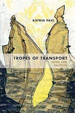 Tropes of Transport (Topics in Historical Philosophy)