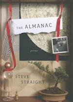 The Almanac