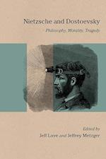 Nietzsche and Dostoevsky