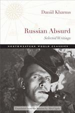 Russian Absurd (Northwestern World Classics)