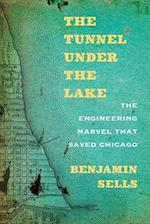 The Tunnel Under the Lake