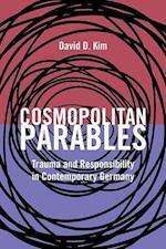 Cosmopolitan Parables