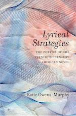 Lyrical Strategies