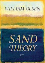 Sand Theory