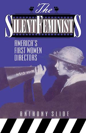 The Silent Feminists