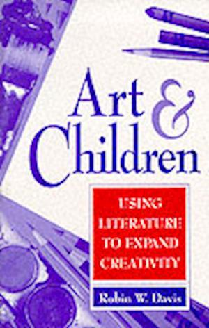 Art and Children