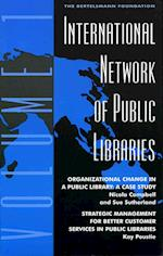 International Network of Public Libraries
