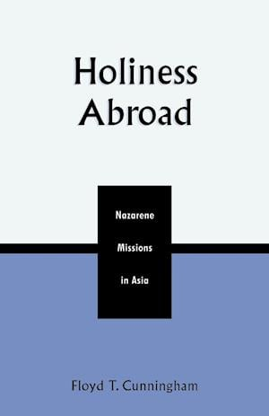 Holiness Abroad