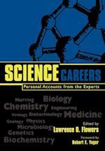 Science Careers
