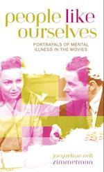People Like Ourselves (Studies in Film Genres, nr. 3)