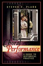 Choral Performance