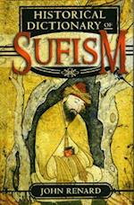 Historical Dictionary of Sufism af John Renard