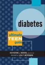Diabetes (It Happened to Me, nr. 7)