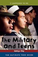 The Military and Teens (It Happened to Me, nr. 21)