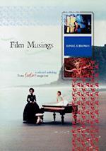 Film Musings