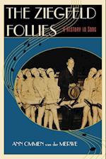 The Ziegfeld Follies