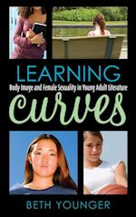 Learning Curves (Scarecrow Studies in Young Adult Literature)