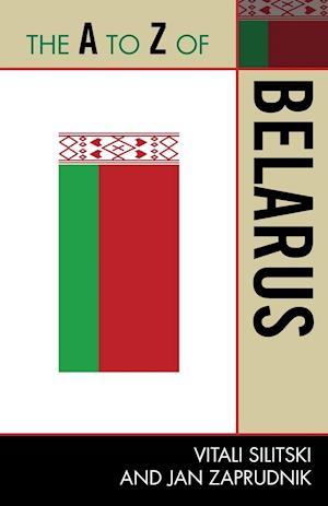 A to Z of Belarus