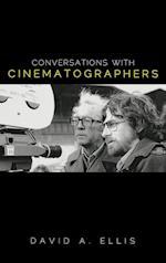 Conversations with Cinematographers