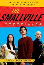Smallville Chronicles
