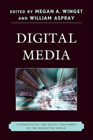 DIGITAL MEDIA: TECHNOLOGICAL APB