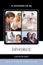Divorce (It Happened to Me, nr. 41)
