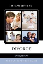 Divorce (It Happened to Me)