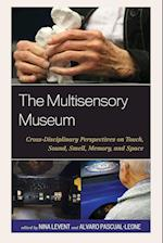 The Multisensory Museum