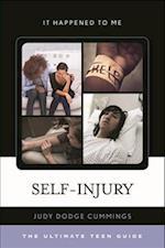 Self-Injury (It Happened to Me, nr. 46)