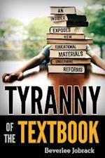 Tyranny of the Textbook