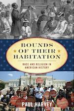 Bounds of Their Habitation (The American Ways)