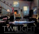 Twilight; Photos by Gregory Crewdson