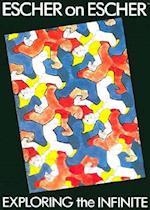 Escher on Escher: Exploring Infinite