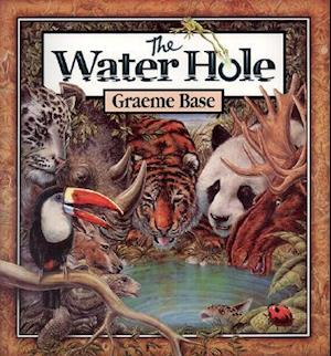 The Water Hole