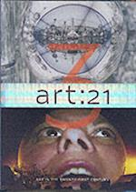 Art (Art 21 PBS S)