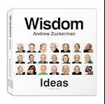 Wisdom: Ideas (Wisdom)