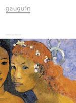 Gauguin (Masters of Art Paperback)